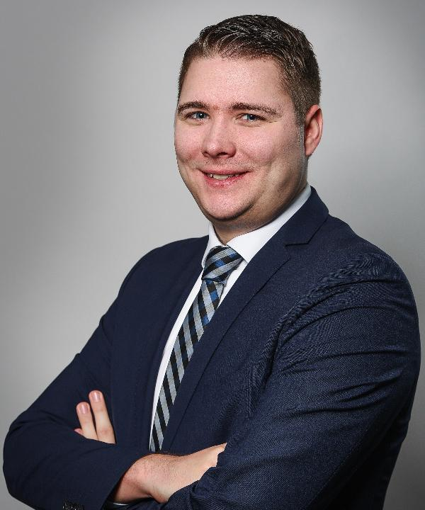 Rechtsanwalt und Mediator<br/> Philipp Kürtell