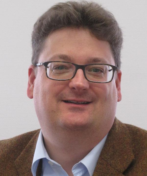 Rechtsanwalt<br/> Dirk Jung