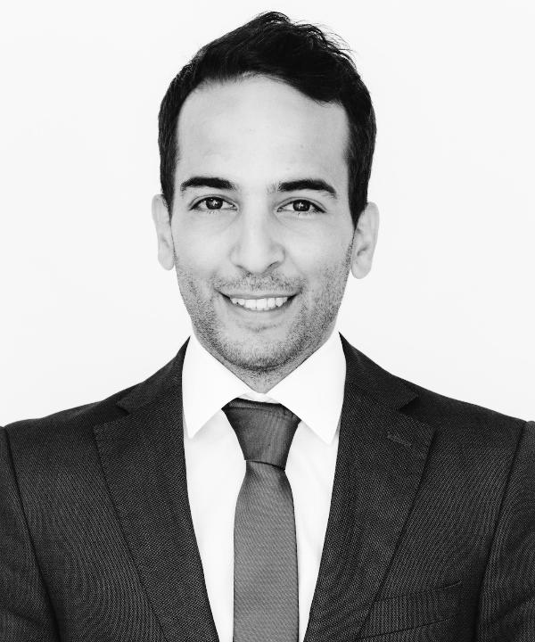 Rechtsanwalt<br/> Giray Karasu