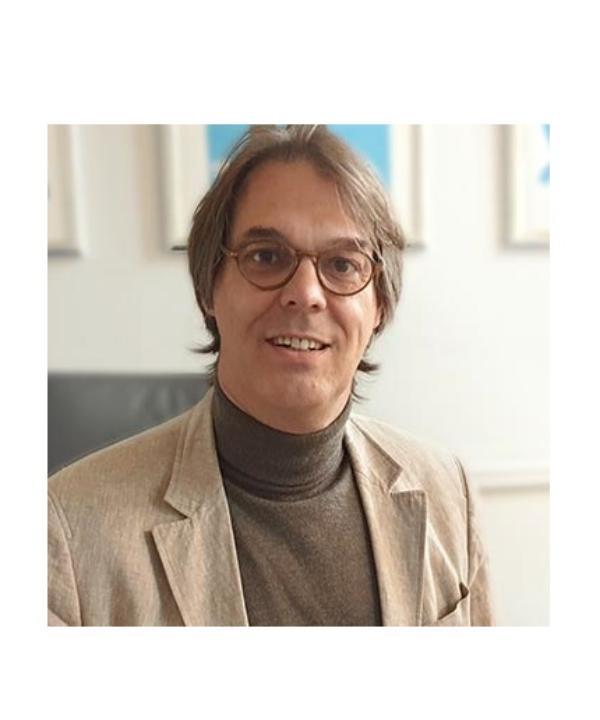 Rechtsanwalt<br/> Thomas Wetzel