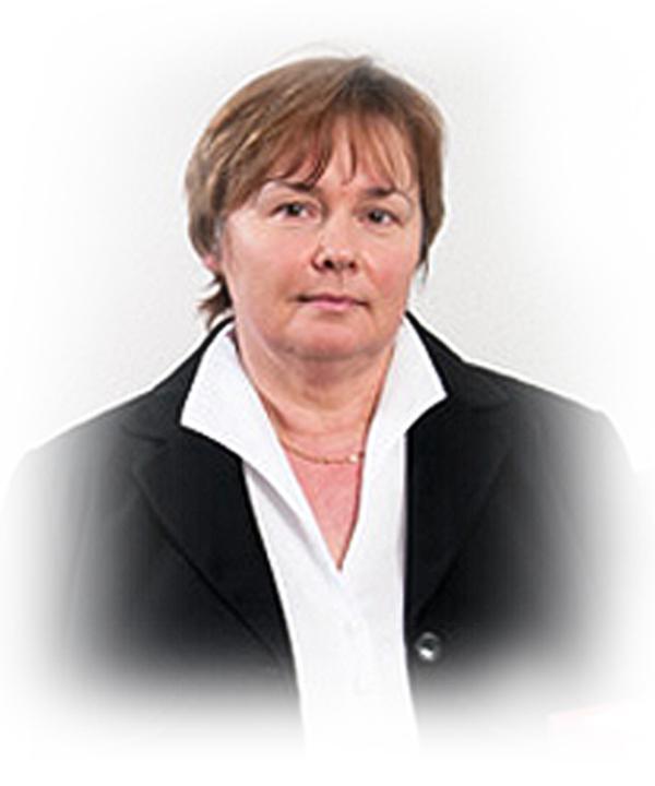 Rechtsanwältin<br/> Carmen Rath