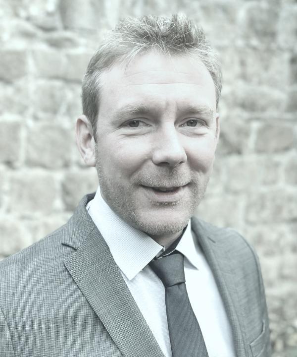 Rechtsanwalt<br/> Christopher Horn