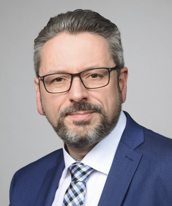 Rechtsanwalt<br/> Michael Brückner