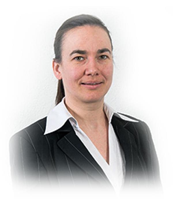 Rechtsanwältin<br/> Anja  Kleinschmidt