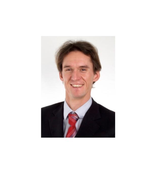 Rechtsanwalt<br/> Hannes Burkert