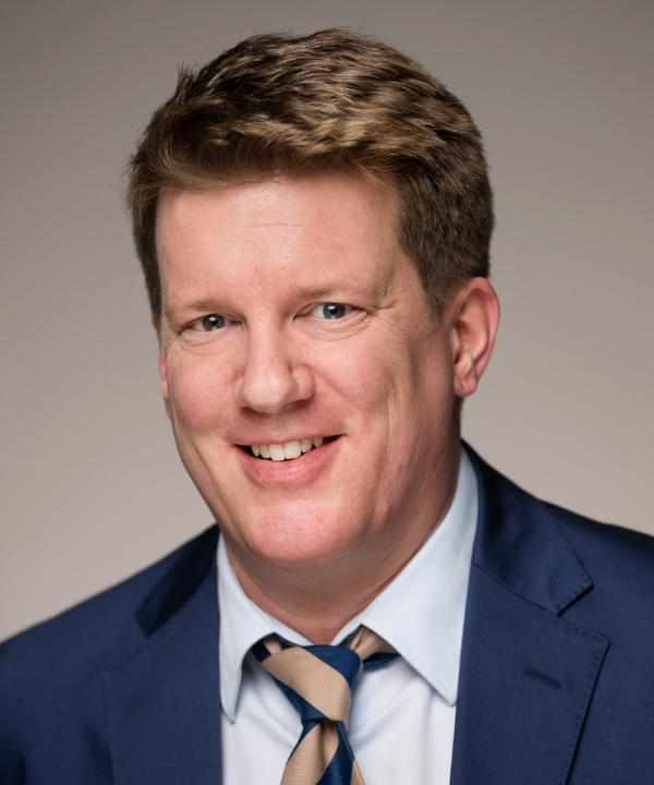 Rechtsanwalt<br/> Nikolas Wienke