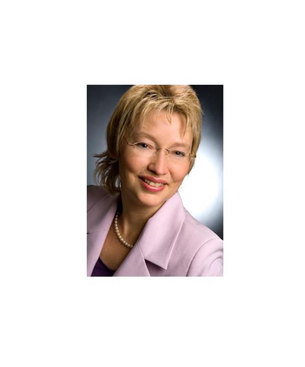 Rechtsanwältin<br/> Melanie Nehl