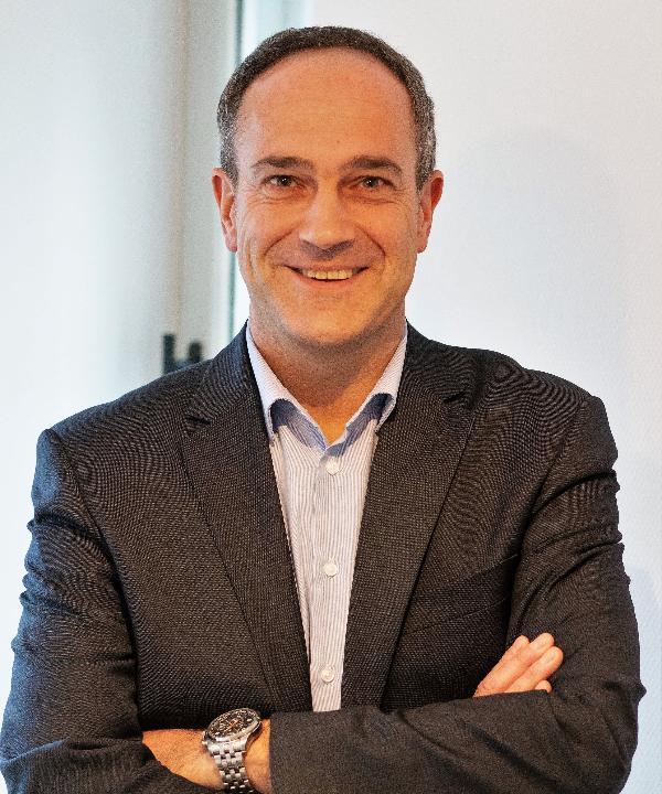Rechtsanwalt<br/> Thomas Goede
