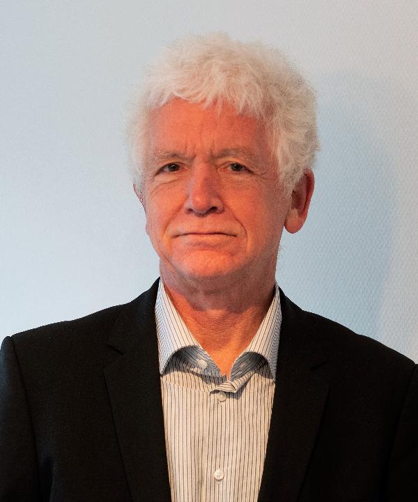 Rechtsanwalt und Notar<br/> Richard Kröner