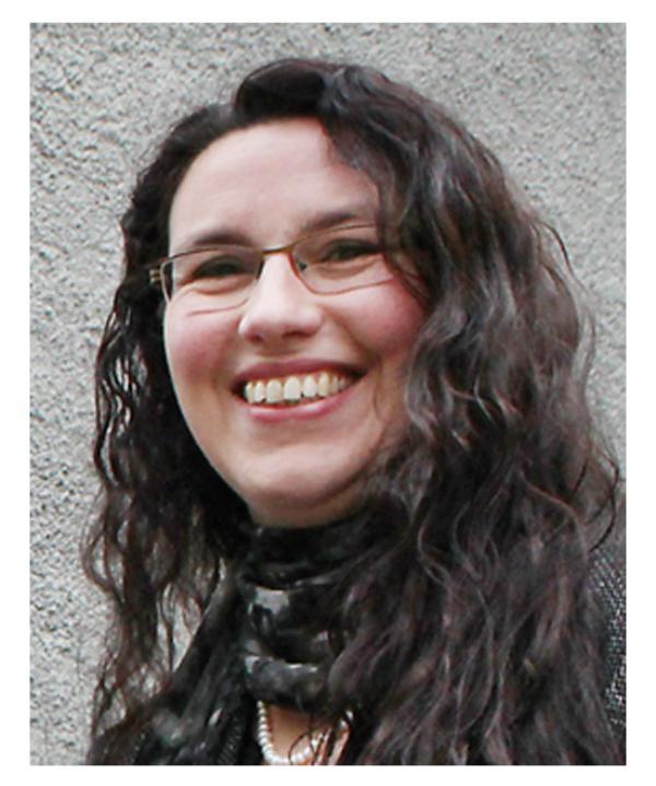 Rechtsanwältin<br/> Anja Schröther-Weihbrecht