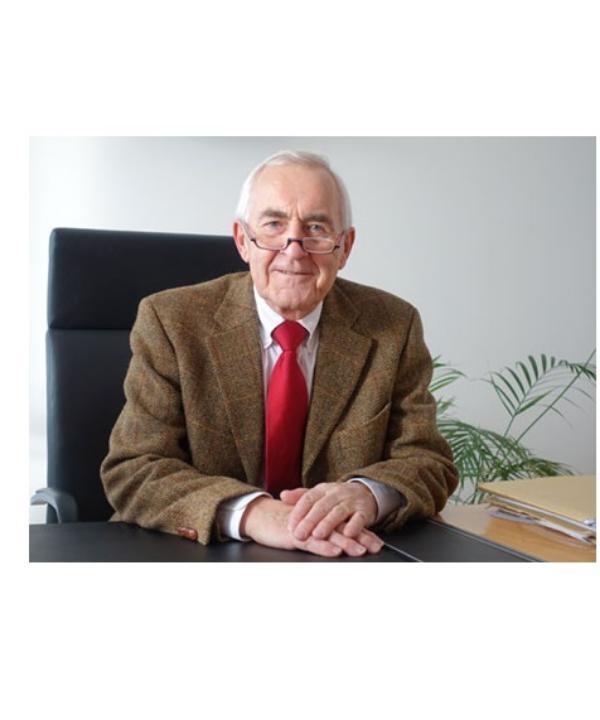 Rechtsanwalt<br/> Riko Bloeß