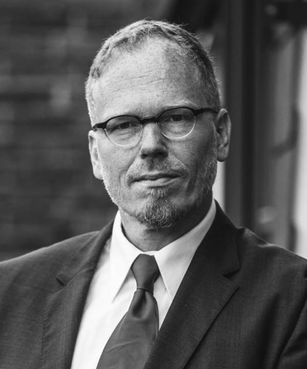 Rechtsanwalt<br/> Andreas Ihns