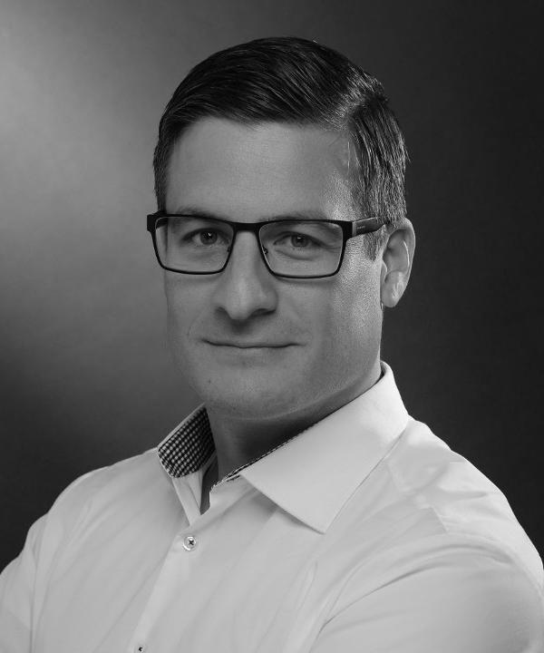 Rechtsanwalt<br/> Thomas Hamann