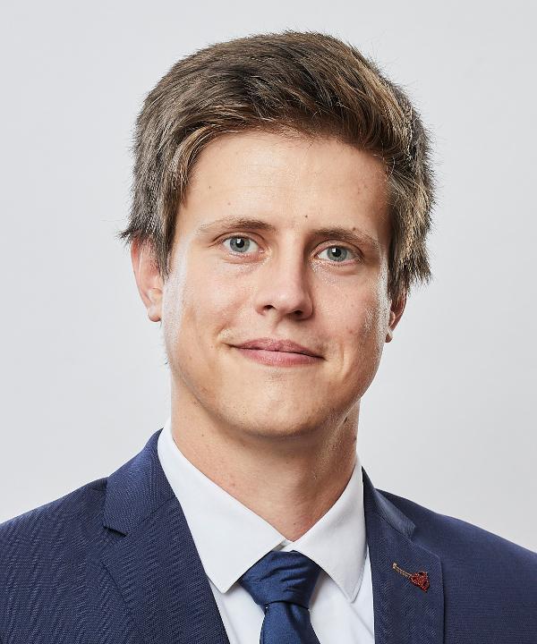Rechtsanwalt<br/> Sven Jacobs