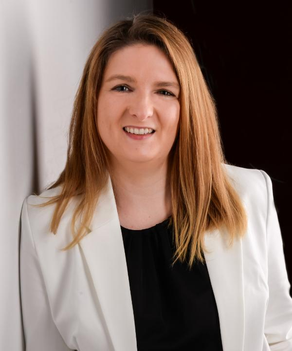 Rechtsanwältin<br/> Daniela Unger