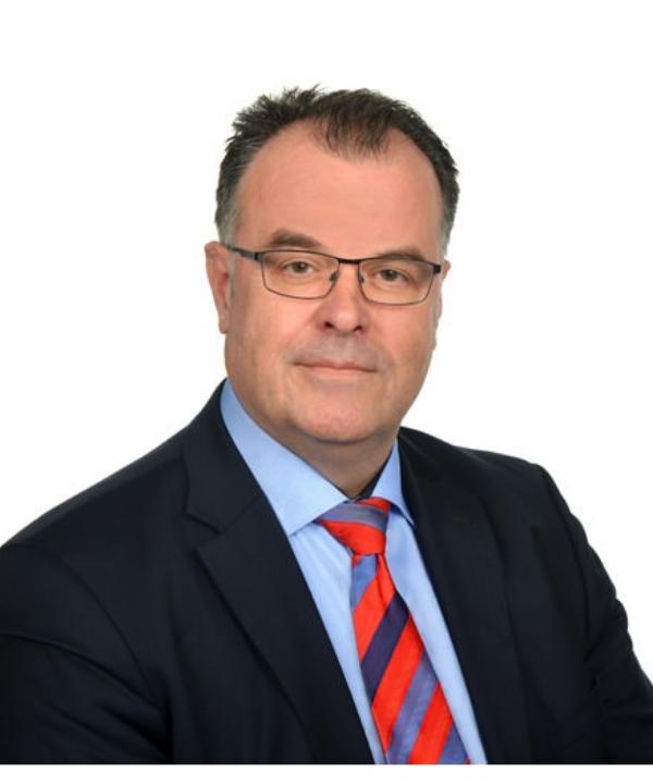 Rechtsanwalt<br/> Till  Quakenack