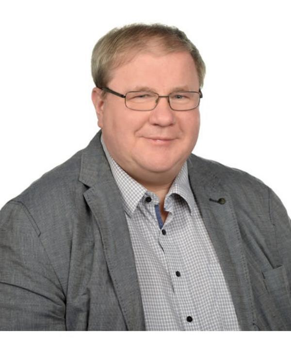 Rechtsanwalt<br/> Karsten  Vieregge