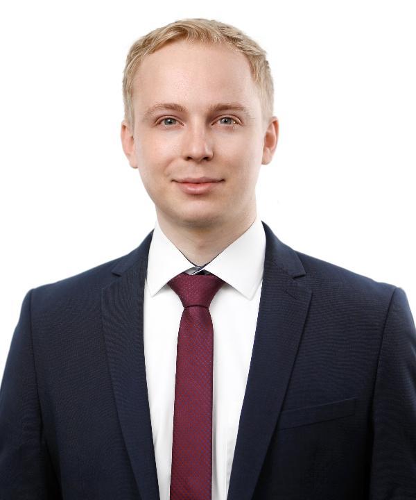 Rechtsanwalt<br/> Florian Fischer