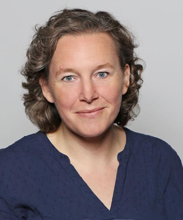 Rechtsanwältin<br/> LL.M. Cornelia Schnerch