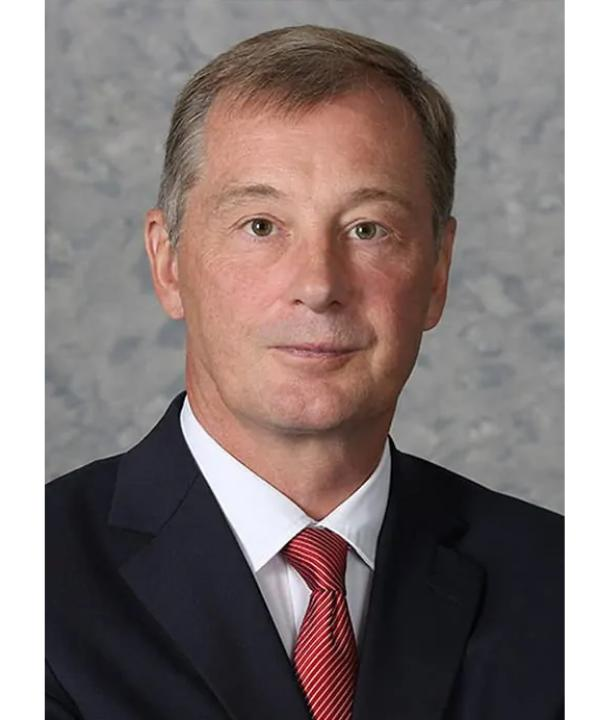 Rechtsanwalt und Steuerberater<br/> Frank Haas