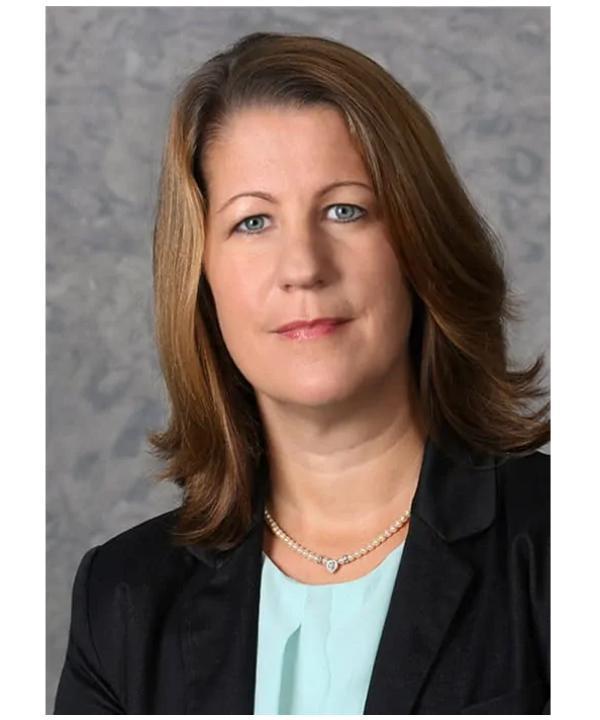 Rechtsanwältin<br/> Monika  Bachmann