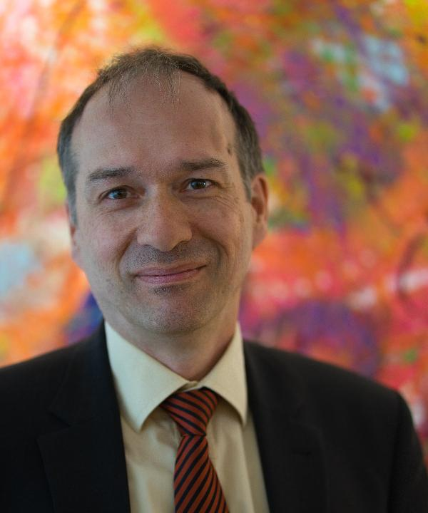 Rechtsanwalt<br/> Jörg Tovar