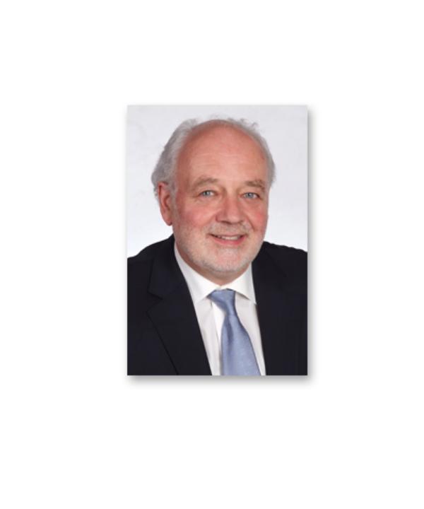 Rechtsanwalt und Notar<br/> Jürgen Helmke