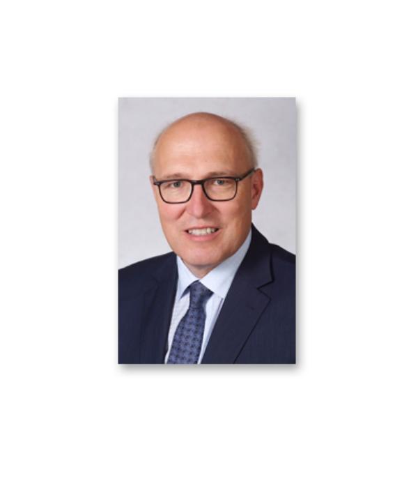 Rechtsanwalt<br/> Jörg Michael Müller