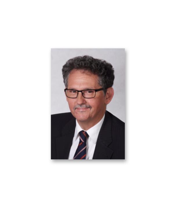 Rechtsanwalt<br/> Peter Reh
