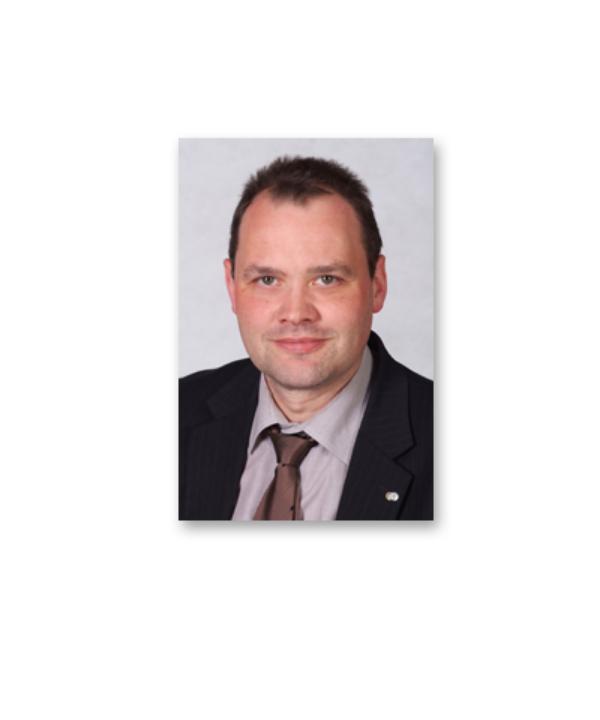 Rechtsanwalt und Notar<br/> Norbert  Schnabel