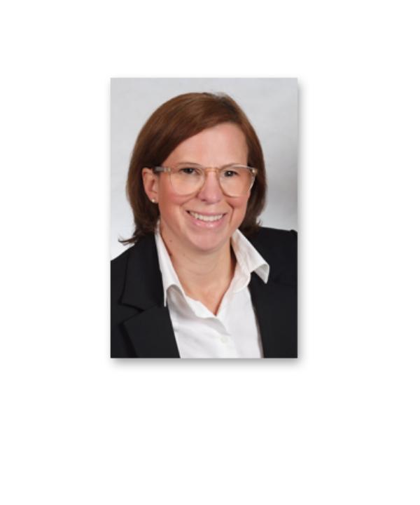 Rechtsanwältin<br/> Susanne  Weber