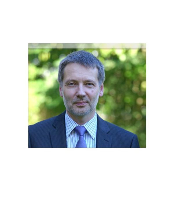 Rechtsanwalt, Notar und Mediator<br/> Helmut Schumacher