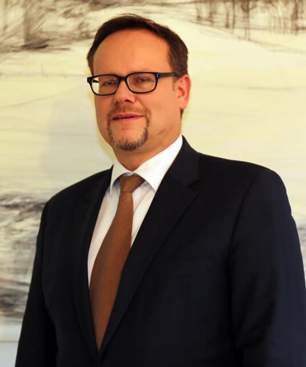 Rechtsanwalt<br/> Christian Weber