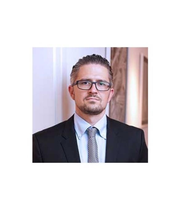 Rechtsanwalt<br/> Michael Kaiser