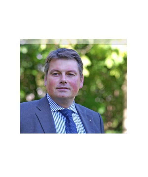Rechtsanwalt und Notar<br/> Christian Schäfer
