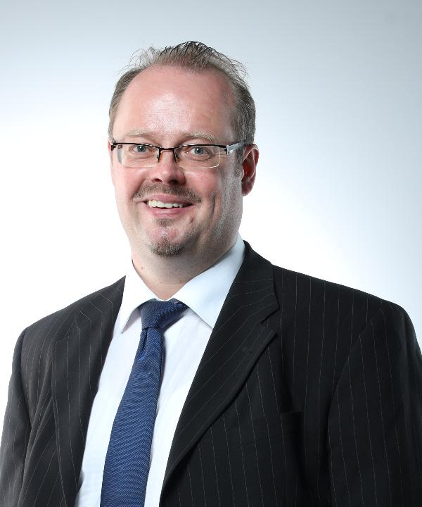 Rechtsanwalt<br/> Andreas  Graf