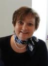 Rechtsanwältin<br/> Gabriele Kleinlein