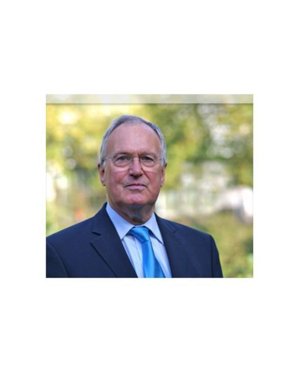 Rechtsanwalt<br/> Peter Bacher