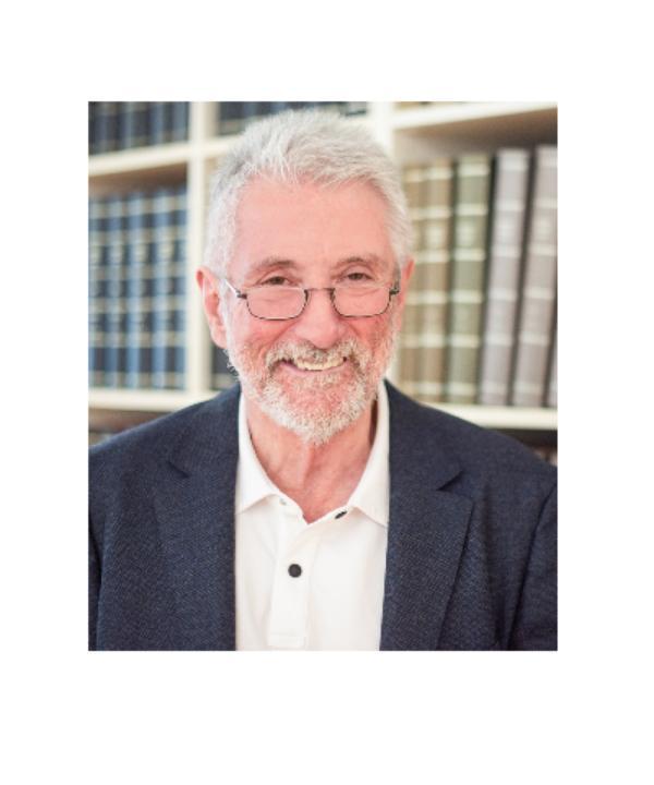 Rechtsanwalt<br/> Thomas Oelmayer