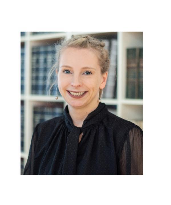 Rechtsanwältin und Steuerberaterin<br/> Stefanie  Brenner