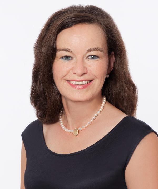 Rechtsanwältin und Mediatorin<br/> Heidi Bühler-Maletycz