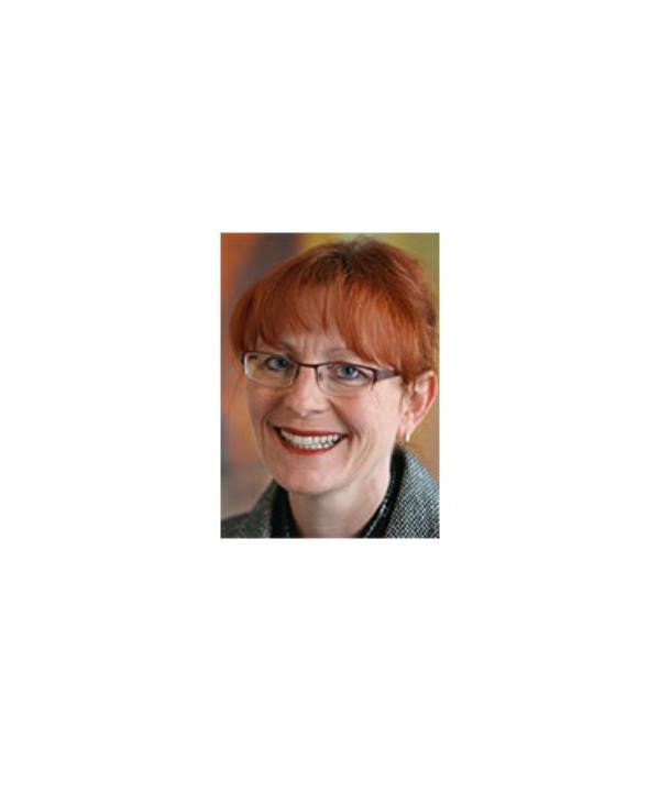 Rechtsanwältin<br/> Marlis Mielke