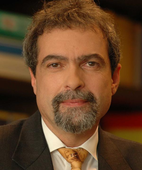 Rechtsanwalt<br/> Lutz Imhof