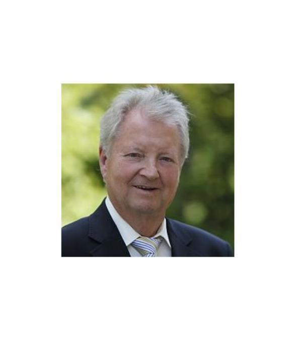 Rechtsanwalt<br/> Eugen Kaufhold