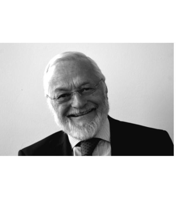 Rechtsanwalt<br/> Hartmut Frenzel