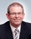Rechtsanwalt<br/> Helmut Schneider
