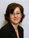 Rechtsanwältin<br/> Katrin Emrich-Ventulett