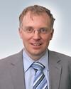 Rechtsanwalt<br/> Wolfgang Reich