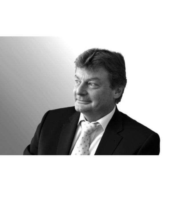 Rechtsanwalt<br/> Stephan Goetzl