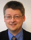 Rechtsanwalt<br/> Wolfgang Bien